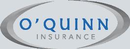 Florida Insurance Agency